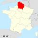 Hauts-de-France