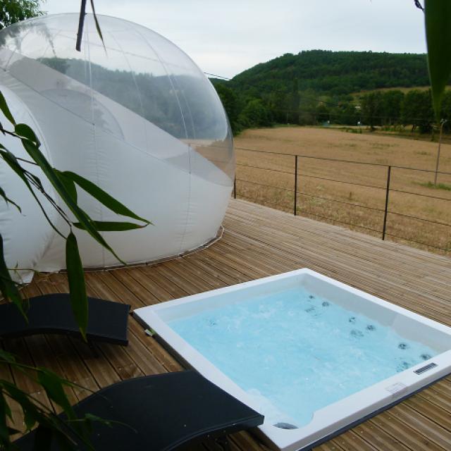 Week-end insolite en Occitanie – La douceur de vie