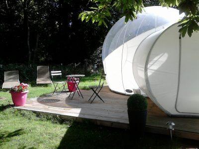 camping-des-cerisiers