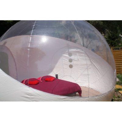 dreams bubble